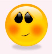 embarrassed-emoticon-71