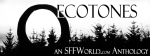 ecotones-an-sffworld-anthology
